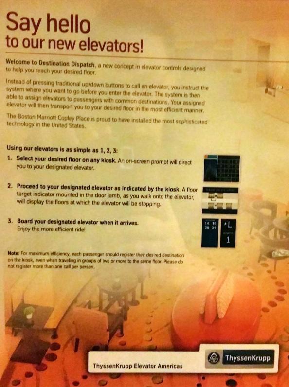 elevator_instructions